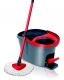 VILEDA Easy Wring and Clean Mop Set 133648