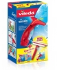 VILEDA Windomatic Complete set + mop na okna 150583