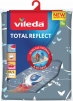 Vileda Total Reflect potah